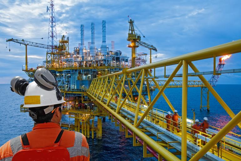 Egbema Humanitarian Group Demands Inclusion Of Egbema Blocs Communities Into Chevron Onshore Operations