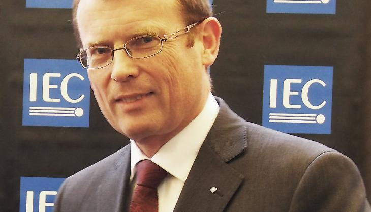 Frans Vreeswijk