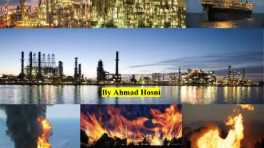 Ahmad Hosni book on safety and reliability in process industry plants