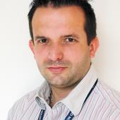Sébastien Mirouze, Chair of IEC TC 97
