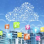 Many devices and systems of Smart Cities are part of the IoT