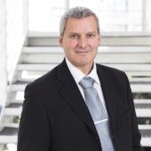 Thomas Korssell, Chair of IEC TC 89
