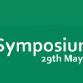 CIGRE Symposium Dublin 2017