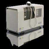 EFOY Pro 2200 FC