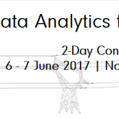 Grid Analytics Europe 2017