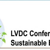 LVDC Conference Nairobi Kenya