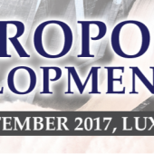 Hydropower Development 2017