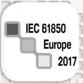 IEC 61850 Europe 2017