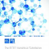 Global testing system for hazardous substances
