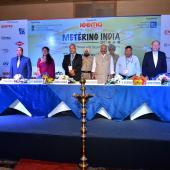 IEEMA event India, 2017