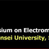 Asia-Pacific International Symposium on EMC