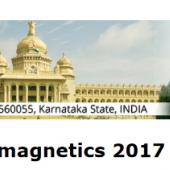 Asia Electromagnetics Symposium