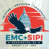 IEEE International Symposium on EMC & Signal Integrity
