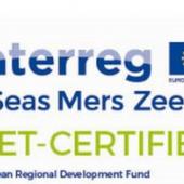 MET-Certified workshop on marine energy technologies