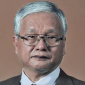Shuji Hirakawa