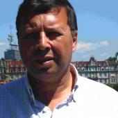 Volker Leitloff