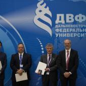 2017 Edison Award laureates SMB
