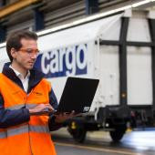 On-board sensors track SBB Cargo's freight cars