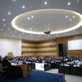 IEC Council 2017
