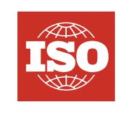 IEC ISO ITU