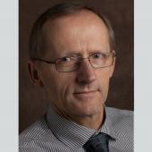 Jürgen Havemann