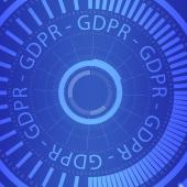 GDPR regulates data protection in Europe