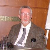 Geir Bull-Njaa
