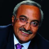 Vimal Mahendru, Convenor, ad hoc Group 84