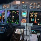 Technology in avionics