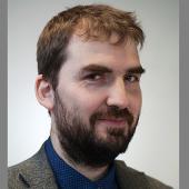 Dr David Filip, Convenor JTC 1/SC 42 WG 3 Trustworthiness in AI