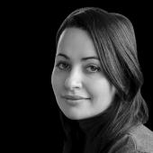 Image of Sofia Scataglini