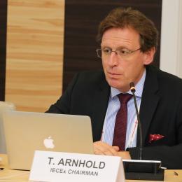 Thorsten Arnhold